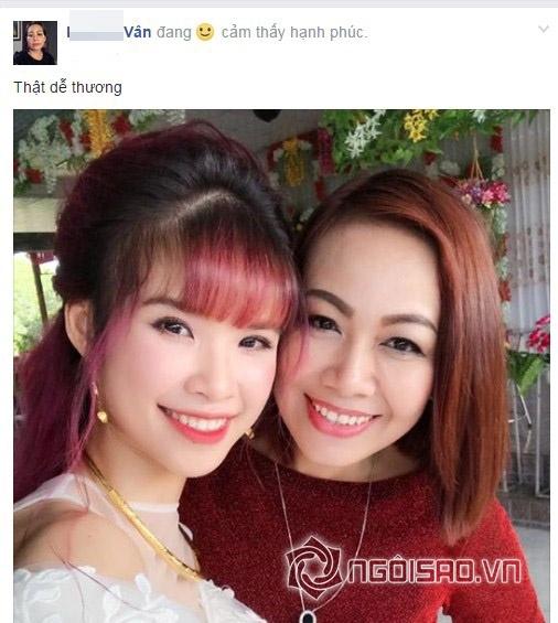 me-kelvin-khanh-khoi-my-ngoisaovn-1-ngoisao.vn-w506-h565.stamp2