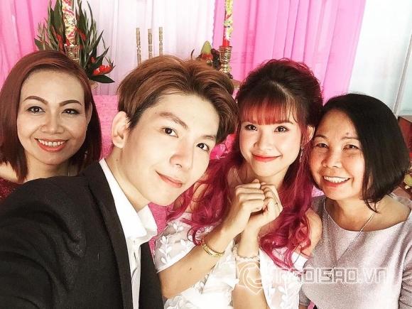 me-kelvin-khanh-khoi-my-ngoisaovn-10-ngoisao.vn-w960-h720.stamp2