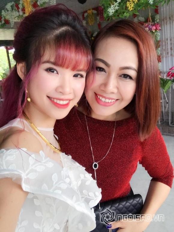 me-kelvin-khanh-khoi-my-ngoisaovn-3-ngoisao.vn-w720-h960.stamp2