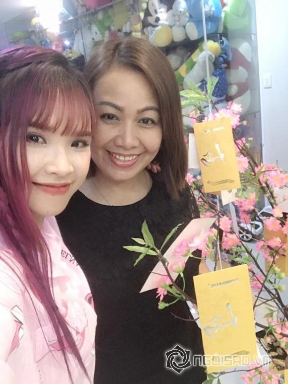 me-kelvin-khanh-khoi-my-ngoisaovn-4-ngoisao.vn-w650-h867.stamp2