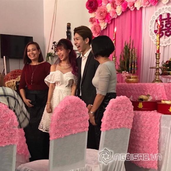 me-kelvin-khanh-khoi-my-ngoisaovn-7-ngoisao.vn-w958-h960.stamp2