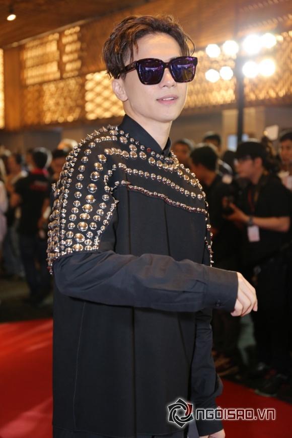 Minh Hằng