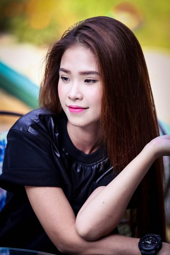 sao Việt, ca sĩ Khởi My, Kelvin Khánh, Khởi My và Kelvin Khánh, sao Việt hot
