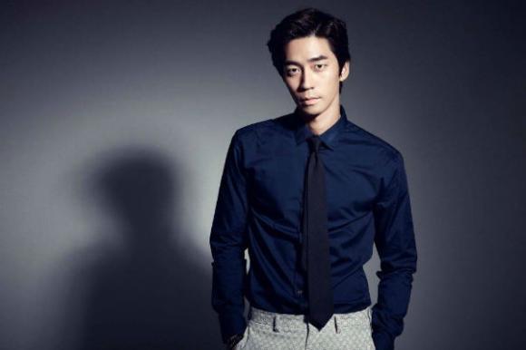 ,Shin Sung Rok,vì sao đưa anh đến,sao Vì sao đưa anh tới, sao Hàn, sao kpop