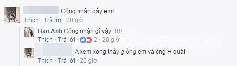 Bảo Anh, Hồ Quang Hiếu, chuyện tình của Bảo Anh, ca sĩ Bảo Anh,