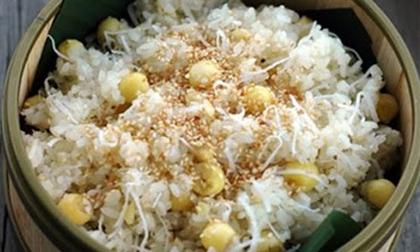 ẩm thực tinh túy Pháp – Việt, Nhà hàng Square One, món ăn pháp