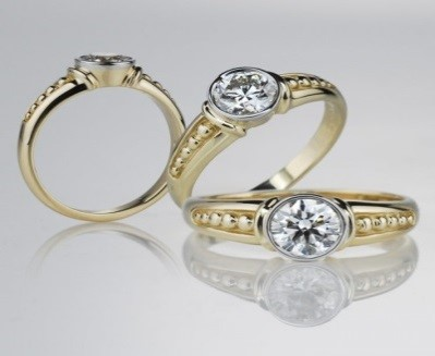 Sài Gòn Thương Tín, trang sức vàng, Trang sức kim cương, lĩnh vực hoạt động, kinh doanh vàng