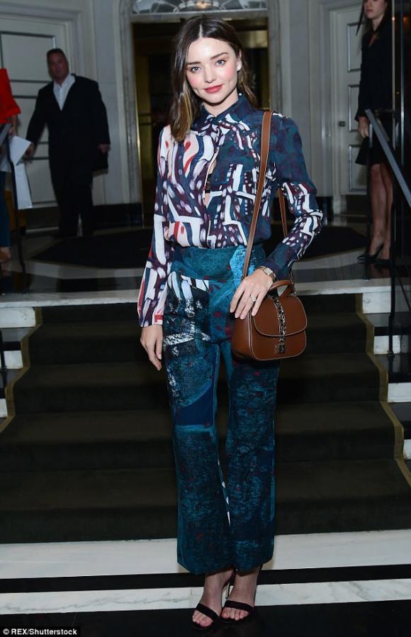 siêu mẫu Miranda Kerr đẹp,siêu mẫu Miranda Kerr trên tạp chí,siêu mẫu Miranda Kerr,Miranda Kerr thời trang
