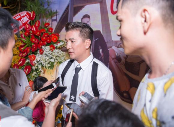 Đàm Vĩnh Hưng, ca sĩ Đàm Vĩnh Hưng, Đàm Vĩnh Hưng Phương Thanh, sao Việt
