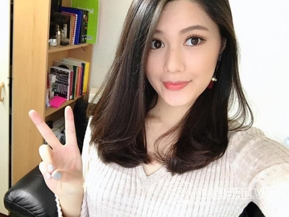 Trịnh Thăng Bình, sao việt, hotgirl