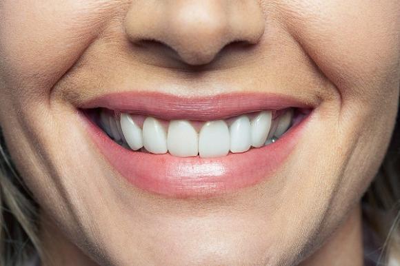Điểm mặt các vị trí đau răng cảnh báo bệnh nguy hiểm bạn chớ bỏ qua