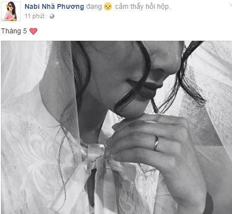 nha-phuong-truong-giang-sap-cuoi-2-ngoisao.vn-w473-h436