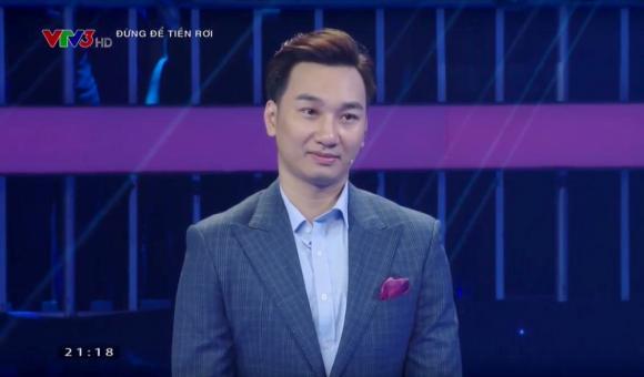 Sỹ Luân, ca sĩ Sỹ Luân, Sỹ Luân cây tre trăm đốt, sao Việt
