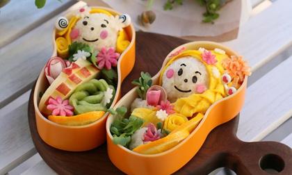 cách luộc trứng kiểu mới, luộc trứng, cách luộc trứng chỉ tốn vài giọt nước