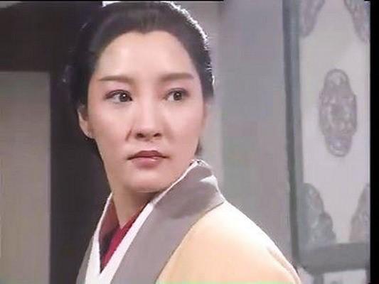 sao Hoa ngữ,Lý Mạc Sầu kinh điển nhất Cbiz,Tuyết Lê,Nghiêm Huệ Minh,diễn viên Hồng Kông