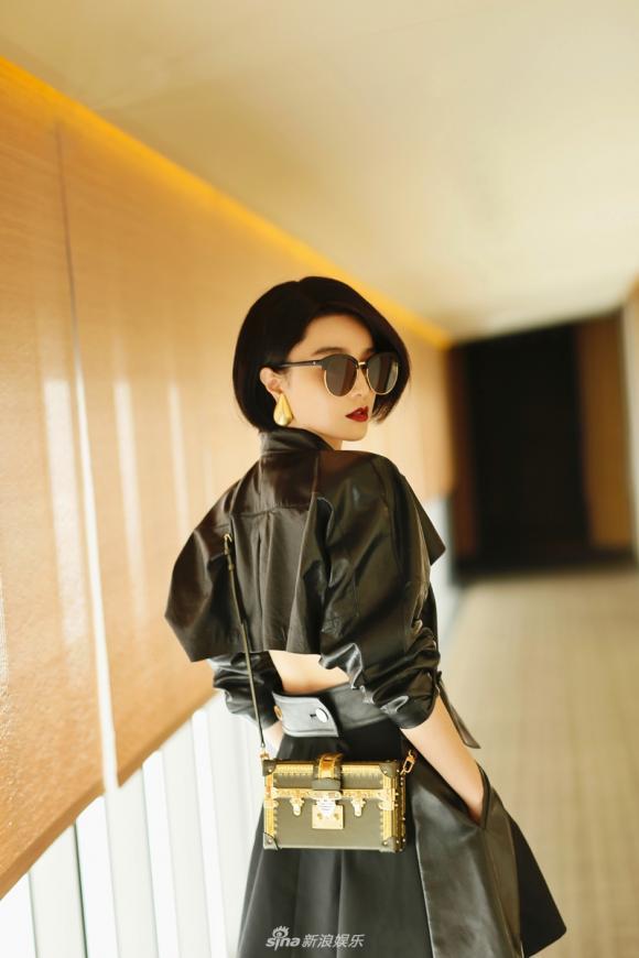 nữ diễn viên PHạm băng Băng,diễn viên Phạm Băng Băng,Phạm Băng Băng thời trang,Phạm Băng Băng xinh đẹp, sao Hoa ngữ