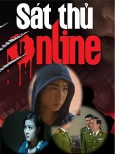 4 năm sau ngày phát sóng, dàn diễn viên trẻ phim 'Sát thủ online' giờ ra sao?