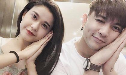 sao Việt,Trương Quỳnh Anh,Tim,Trương Quỳnh Anh ly hôn
