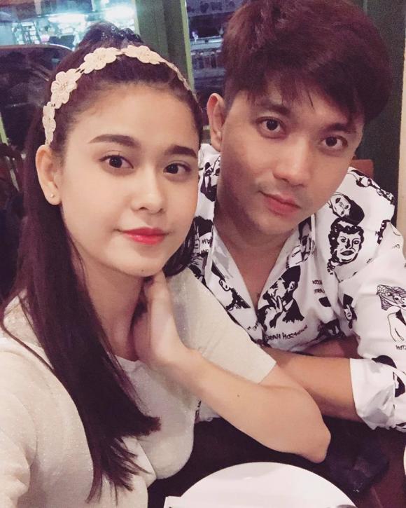 Trương Quỳnh Anh, Tim và Trương Quỳnh Anh, Tim và Trương Quỳnh Anh ly hôn, sao Việt