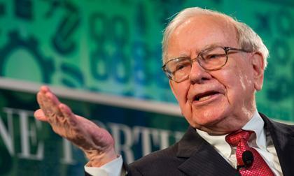 làm giàu, cách làm giàu, nguyên nhân nghèo, lý do nghèo, làm chăm vẫn nghèo,tin tức,kiến thức