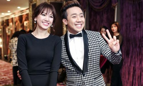 Tim và Trương Quỳnh Anh ly hôn, Tim, Trương Quỳnh Anh, Tim và Trương Quỳnh Anh, Sao Việt
