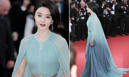 sao Hoa ngữ,nữ diễn viên Trung Quốc,sao Trung Quốc bị ném đá,sao hạng bét Trung Quốc