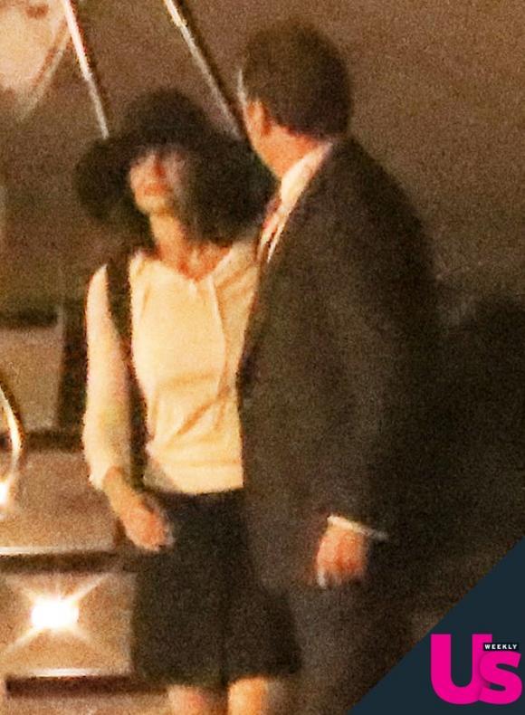 nữ diễn viên katie holmes,vợ cũ Tom Cruise, katie holmes và jamie foxx, sao Hollywood