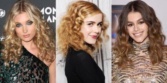 Mùa hè lên ngôi với 8 kiểu tóc đơn giản và đẹp miễn chê