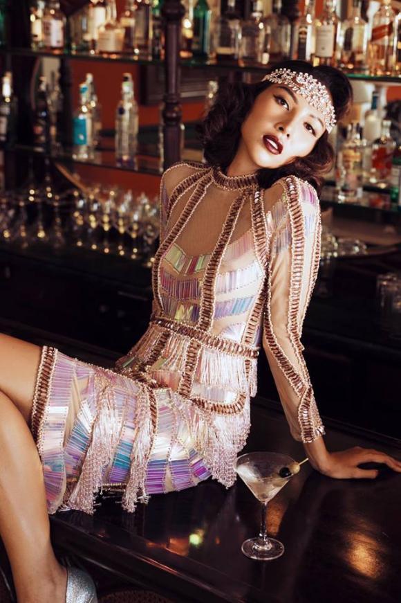 Minh Triệu, người mẫu Minh Triệu, Minh Triệu gợi cảm