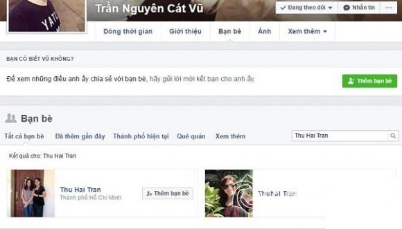 điểm tin sao Việt, sao Việt tháng 5, sao Việt, điểm tin sao Việt trong ngày, tin tức sao Việt hôm nay