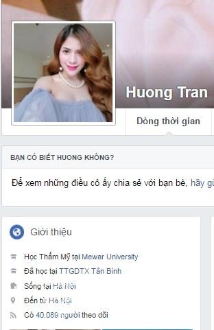 Việt Anh, vợ Việt Anh, Việt Anh ly hôn,