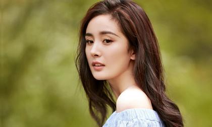 Diễn viên Dương Mịch,nữ diễn viên Dương Mịch,Dương Mịch thời trang, sao Hoa ngữ