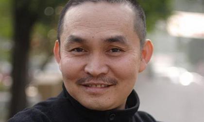 Nghệ sĩ hài xuân hinh,danh hài xuân hinh,vua hài đất bắc xuân hinh,chuyện làng sao,sao Việt
