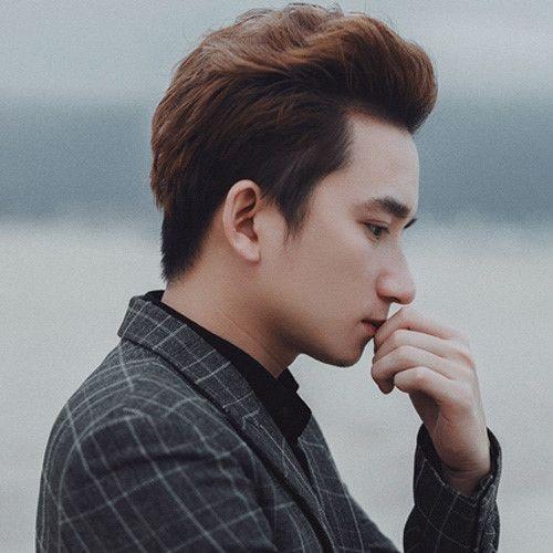Phan Mạnh Quỳnh, ca sĩ Phan Mạnh Quỳnh, nhạc sĩ Phan Mạnh Quỳnh, sao Việt