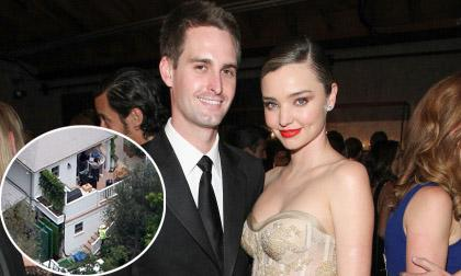 Ca sĩ Katy Perry,nam diễn viên Orlando Bloom, katy perry và orlando bloom hẹn hò