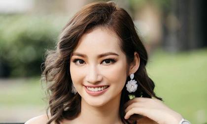 Quỳnh Chi, Trúc Diễm, sao Việt