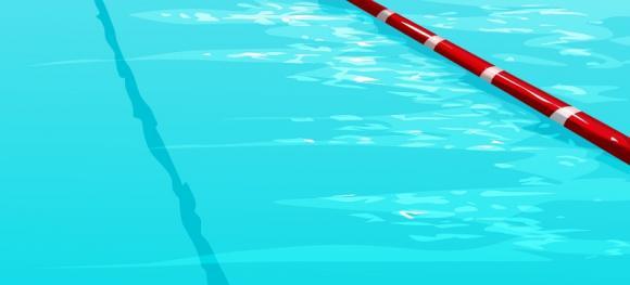 đi bơi, những việc không làm khi đi bơi, bơi, bể bơi, những việc nên làm khi đi bơi, đi bơi mùa hè, đi bơi ở nơi công cộng