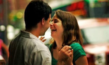 tâm sự, tâm sự nam giới, ly hôn, vợ chồng ly hôn, nguyên tắc khi sống chung