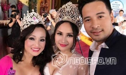 Bảo Anh, ca sĩ Bảo Anh, Mai Phương Thúy, Hari Won