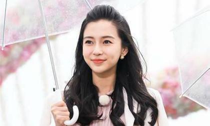 Diễn viên Angela Baby,Angela Baby thời trang,Angela Baby xinh đẹp,Angela Baby đẹp khó cưỡng, sao Hoa ngữ