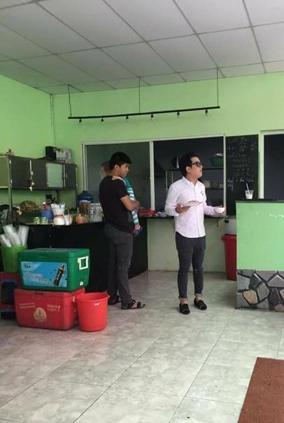 sao Việt, <a target='_blank' href='https://www.phunuvagiadinh.vn/truong-giang.topic'>Trường Giang,,</a> thời trang của Trường Giang