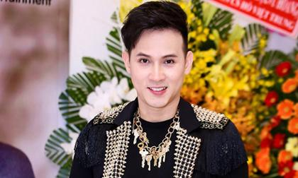 thời trang sao,sao Việt,Nguyên Vũ,Trà My,Phan Thị Mơ