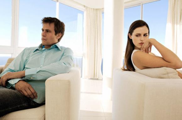 tâm sự nam giới,đàn ông yêu,người vợ câm
