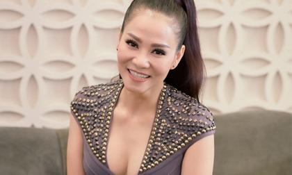 Thu Minh, ca sĩ Thu Minh, Hồ Quỳnh Hương, Hari Won, sao Việt