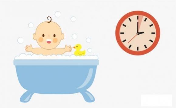 nắng nóng, nắng nóng mùa hè, điều hòa, nguyên tắc để trẻ không bị ốm, nguyên tắc bố mẹ cần tuân thủ,nguyên tắc bố mẹ cần tuân thủ để trẻ không bị ốm trong những ngày nắng nóng, đối phó nắng nóng mùa h