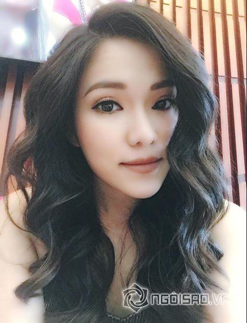 mỹ nhân Việt, Hồ Ngọc Hà, Ngọc Trinh, Midu, Lý Phương Châu
