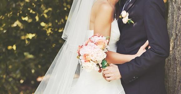 tâm sự, tâm sự nam giới, tâm sự đàn ông, cưới hụt, đàn ông bị vợ bỏ