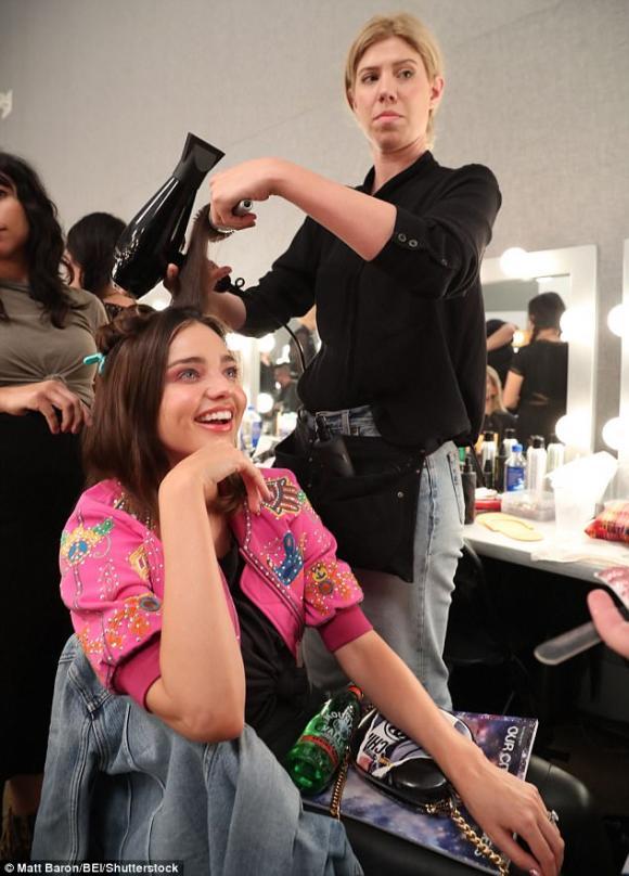 siêu mẫu Miranda Kerr đẹp,siêu mẫu Miranda Kerr,thời trang của Miranda Kerr,vẻ đẹp của miranda kerr