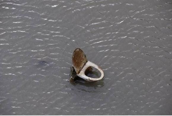 nạo vét, kênh đào, nạo vét kênh