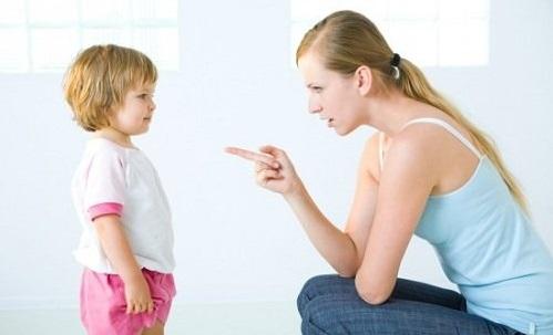 Dạy con thế nào để bé lớn lên không trở thành tội phạm giết người